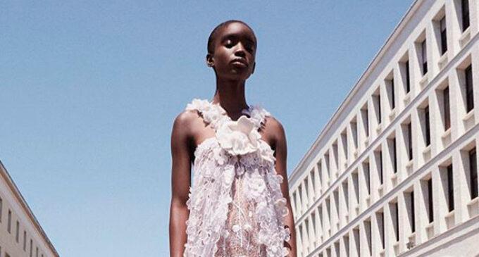В мире моды и стиля. Fendi проведет совместный показ мужской и женской коллекций