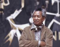 Религия и искусство. Картина кубинского художника Вильфредо Лама на аукционе установила рекорд продаж в $ 9,6 млн