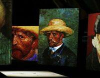 Искусство и культура. Okko бесплатно покажет фильмы о музеях и художниках