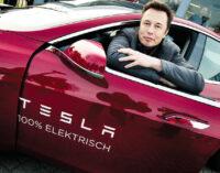 Богатейшие люди мира. Илон Маск впервые вошел в топ-10 богатейших людей мира по версии Forbes
