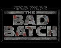 Новости мультипликации. На Disney+ выйдет спин-офф сериала «Звездные войны: Войны клонов»