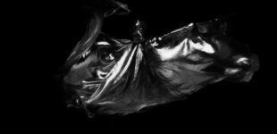 Мода и стиль. Ник Найт, FKA Twigs и Valentino: интригующий тизер кутюрного показа бренда, который стоит увидеть каждому