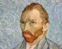 Искусство и культура. Во Франции обнаружено место с последней картины Винсента Ван Гога