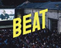 Новости киноиндустрии. Beat Film Festival объявил полную программу и расписание