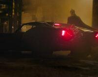 Новости киноиндустрии. Съемки «Бэтмена» с Робертом Паттинсоном возобновятся в сентябре