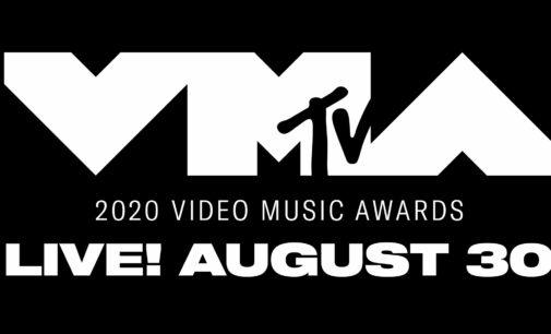 Музыкальные новости. Премию MTV Video Music Awards проведут на улице из-за коронавируса