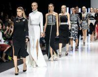 Мода и стиль. Неделя моды в Милане пройдет в онлайн и в оффлайн формате