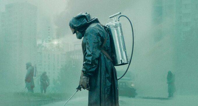 Новости киноиндустрии. «Чернобыль» победил в 9 номинациях кинопремии BAFTA