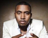 Новости хип-хоп. Nas выпускает новую музыку вместе с Hit-Boy