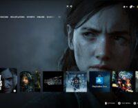 Игры и технологии. Новый Xbox выйдет в ноябре этого года