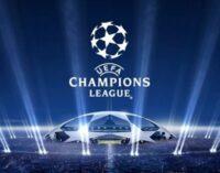 Про спорт. Лига чемпионов возвращается после долгого перерыва