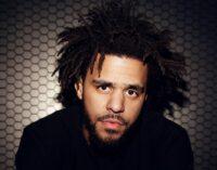 "Про спорт. Команда ""Детройт Пистонс"" пригласила J. Cole на просмотр"