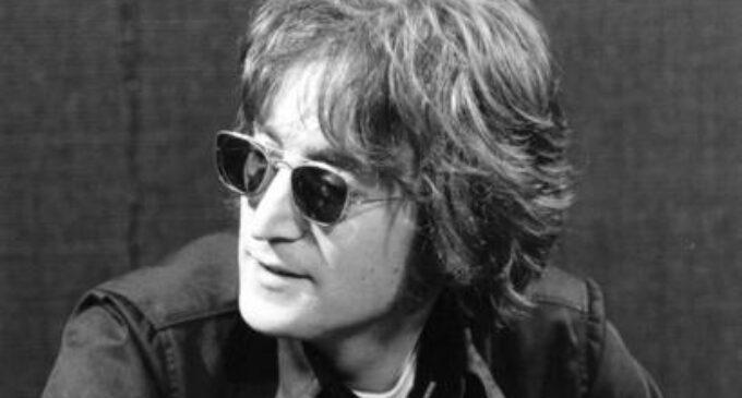 Музыкальные новости. Убийце Джона Леннона 11-й раз отказали в досрочном освобождении