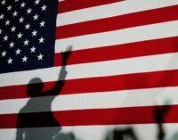 Музыка и политика. Билли Айлиш и Джон Легенд выступят на съезде Демократической партии США
