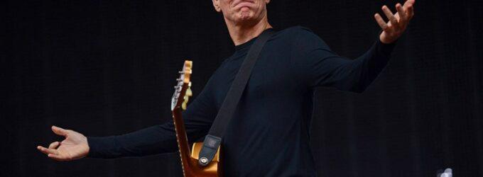"""Приятные новости. В Дюссельдорфе 4-го сентября состоится первый концерт """"в живую"""""""
