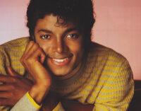 История киноиндустрии. Майкл Джексон хотел сыграть профессора Икс в оригинальной трилогии «Люди Икс»