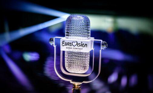 """Музыкальная индустрия. В США проведут свое """"Евровидение"""""""