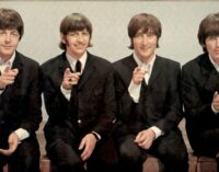История музыки. Пол Маккартни рассказал о причине распада The Beatles
