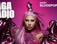 Музыкальные новости. Леди Гага запускает радиопередачу на Apple Music