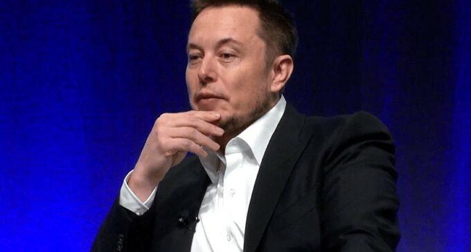 Последние новости. SpaceX построит курорт рядом с космодромом в Техасе