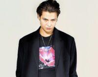 Модная индустрия. Supreme выпустил коллаборацию с японским дизайнером Yohji Yamamoto