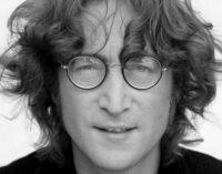 Музыкальные новости. Шон Леннон, Пол Маккартни и Элтон Джон отметят 80-летие Джона Леннона на радио