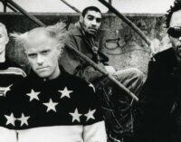 Новости музыки. The Prodigy выпустят новую музыку — впервые после смерти Кита Флинта