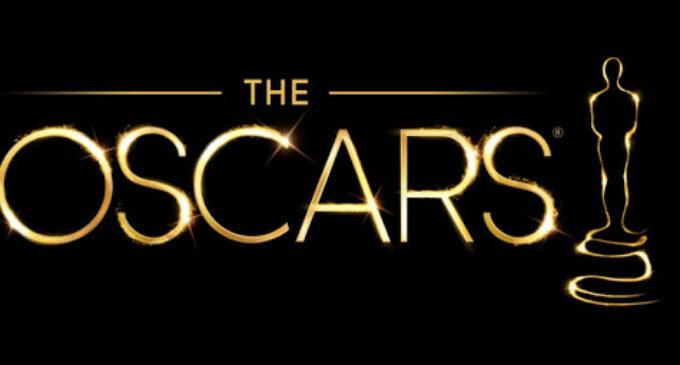 Новости киноиндустрии. Американская киноакадемия разработала новые требования инклюзивности для «Оскара»