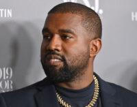 Новости шоубизнеса. Канье в твиттере: назвал себя новым Моисеем, пообещал не выпускать музыку, потребовал извинений от Drake и J.Cole