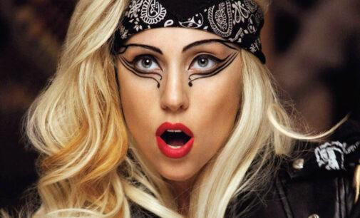 Новости киноиндустрии. Леди Гага готовится сыграть персонажа X-Men
