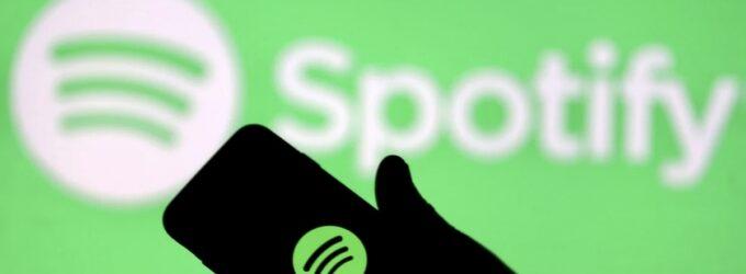 Музыкальная аналитика. Запуск Spotify в России стал самым успешным выходом сервиса на новый рынок