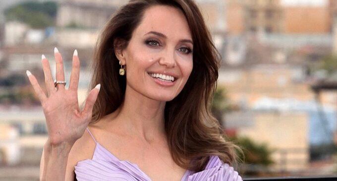 Новости киноиндустрии. Forbes опубликовал список самых высокооплачиваемых актрис мира