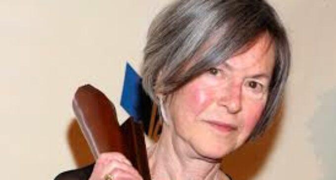 Новости культуры. Американская поэтесса Луиза Глюк получила Нобелевскую премию по литературе