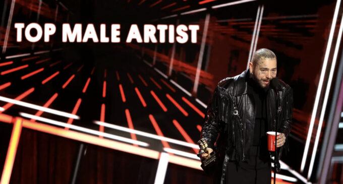 Музыкальные новости. Billboard Music Awards—2020