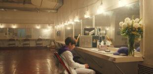 Музыкальные новинки. Justin Bieber & benny blanco — Lonely