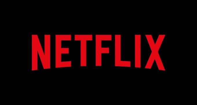 Новости технологий. Netflix теперь доступен на русском языке