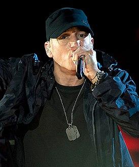 Рэп Америка