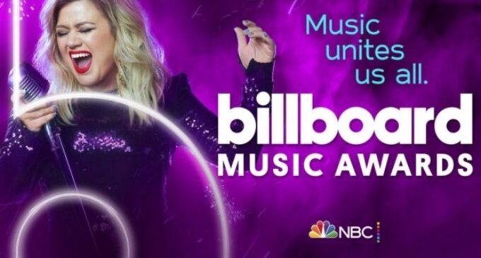"""Последние музыкальные новости. Ежегодная премия -""""Billboard Music Award 2020"""