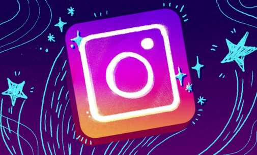 Новости технологий.  Instagram расширила функцию Guides — пользователи смогут создавать посты, как в блогах