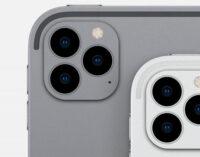 Новости технологий. Аналитики предсказали характеристики камер iPhone 13