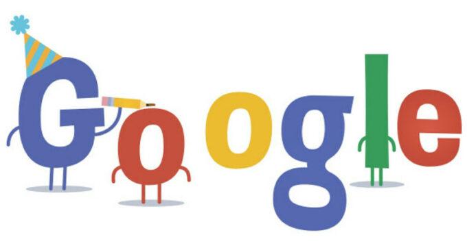 Новости iT. Google опубликовал самые популярные запросы.