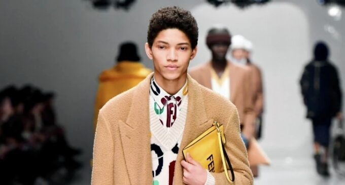 Мода и стиль. Fendi, Dolce & Gabbana и Etro проведут офлайн-показы на Неделе мужской моды в Милане