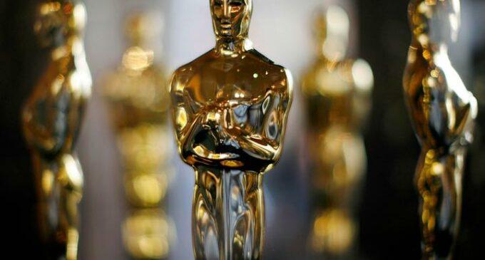 Новости киноиндустрии. Стивен Содерберг спродюсирует церемонию вручения «Оскара»