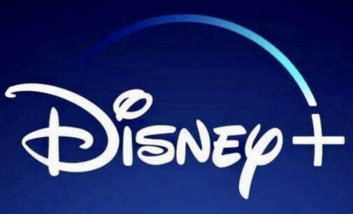 Новости киноиндустрии. Четыре новых сериала Marvel выйдут на Disney+