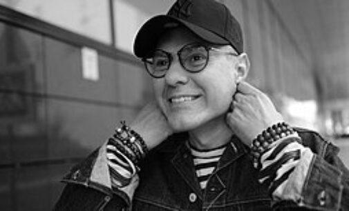 Умер звездный стилист Александр Шевчук, работавший с Аллой Пугачевой и Лаймой Вайкуле