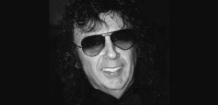 Последние Новости. Умер продюсер Фил Спектор умер. Он работал с The Beatles и Тиной Тернер