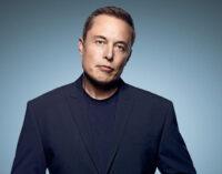 Про жизнь. Илон Маск признан самым богатым человеком мира