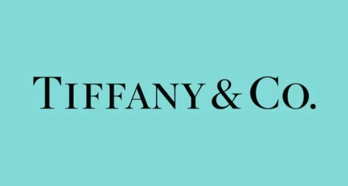 В мире моды. Tiffany & Co. выставит на продажу свое самое дорогое украшение с 80-каратным бриллиантом