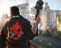 Игры и технологии. Создатели Cyberpunk 2077 извинились за неудачный запуск игры