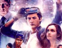 10 лучших фильмов про геймеров